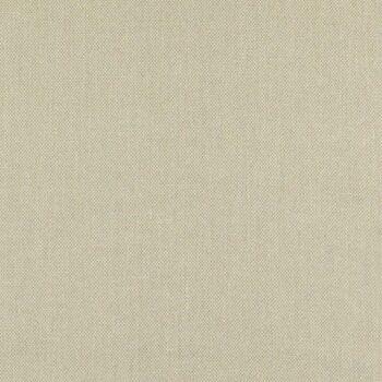 08-Linen