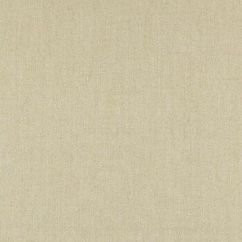 11-Linen