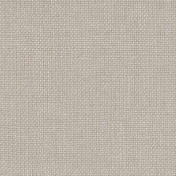 17-Linen