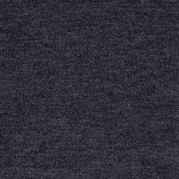 04-Charcoal