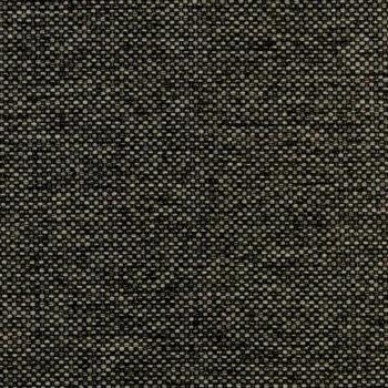 04-Black