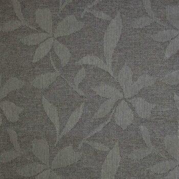 01-Light grey
