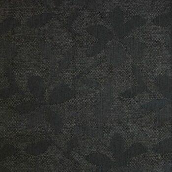 03-Dark grey
