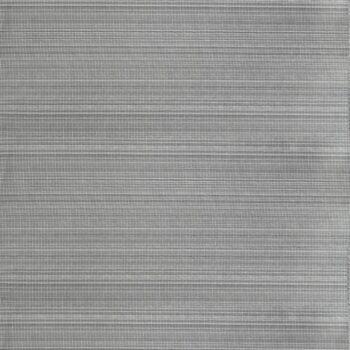 07-Silver