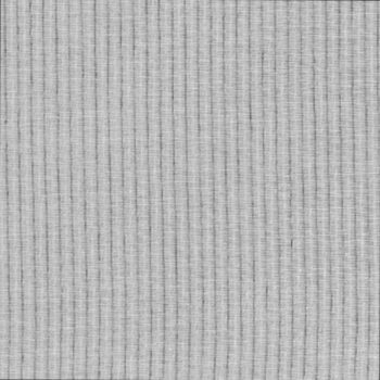 24-Linen