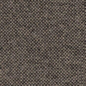 02-Dark grey