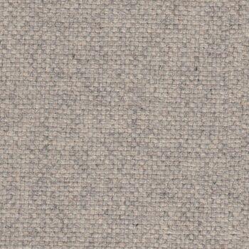 04-Light grey