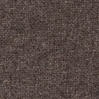11-Dark brown
