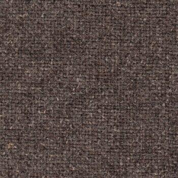 11-Dark brown
