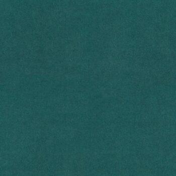901-Teal