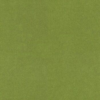 907-Pesto