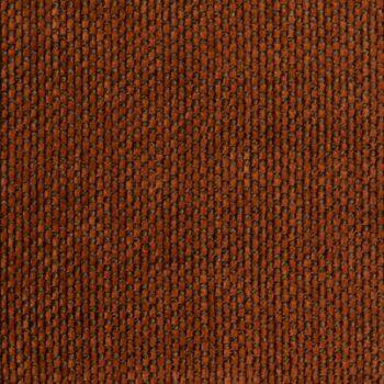 16-Copper