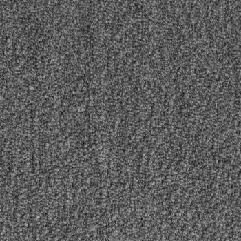 07-Grey