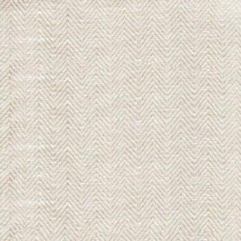 10-Linen