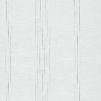 31-Marshmellow