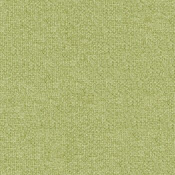 25-Grass