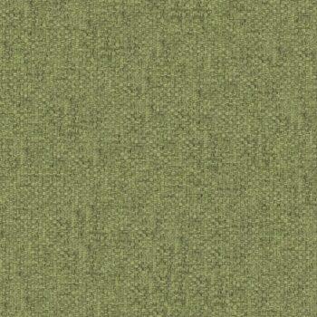 26-Moss